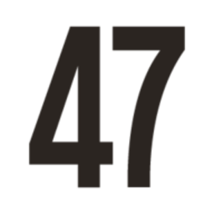(c) 47bajocero.es